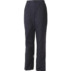 Cold-Proof Wear, Cold-Proof Pants