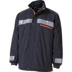 Cold-Proof Wear, Cold-Proof Blouson