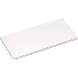 Additional Shelf Board for Semi-Boltless Lightweight Shelf