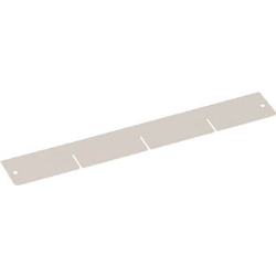 Option for Eagle / Birdy Wagon Shelf Board for Partition Plate