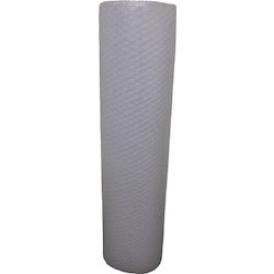 Perforated Bubble Wrap