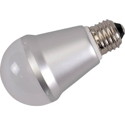 LED Hand Lamp (Indoor Type) Replacement Bulb