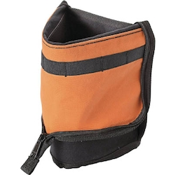 KIRITS 3-Way Tool Case (Tool Stand/Waist Pouch/Tool Bag)