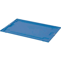 Foldable Container (75 L Type) Lid