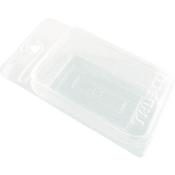 Small Item Accessories Case Bolton Pack