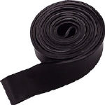 Rubber Rope Endless Type Width 22 mm