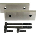 Milling Vise Clamp Set