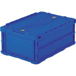 Folding ContainersImage