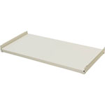 Additional Shelf Boards (with Center Bracket) for Medium Capacity Boltless Shelf Model M5