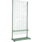 Super Rack KR Net Type / NF Panel Type