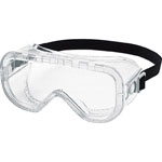 Safety Goggles GS 1530