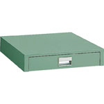 Thin Type Drawer Model UDC