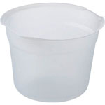 Inner Container for 3 L Pail (10 Pack)