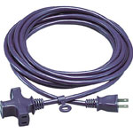 3-Pin Extension Cable