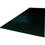 Rubber Mat for Work Benches