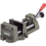 Quick Grip Vise Type F