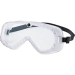 Safety Goggles (with Frame Ventilator)
