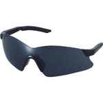 Single Lens Type Safety Glasses TSG-7109