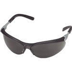 Twin-Lens Safety Glasses TSG-7128