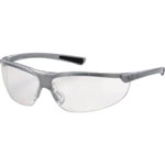 Twin-Lens Safety Glasses TSG-9114