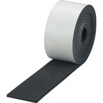 Edge Cushion Tape 50 mm x 2000 mm / 100 mm x 2000 mm