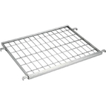 Intermediate Shelf for Hi-Tainer (Stainless Steel)