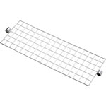 Stainless Steel Mesh Guard Panel (SUS304)