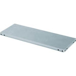 Stainless Steel Lightweight Shelf Board