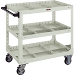 Tool Wagon (with Partition) SR-3P