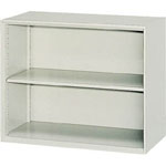 Storage Cabinet Systems for FactoriesImage