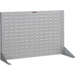 Panels for Electro-Conductive Panel Container Rack