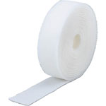 Velcro Band Bundling Tape, Double Sided