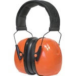 """Earmuffs"" (Steel Headband Type)"