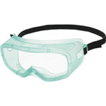 Safety Goggles TSG-100