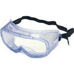 Safety Goggles TSG-104