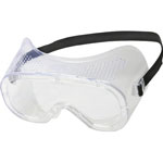 Safety Goggles TSG-600