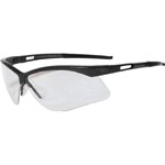 Twin-Lens Safety Glasses TSG-8106