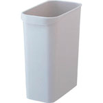 Garbage Can (Round) Capacity 13 L/ 18 L
