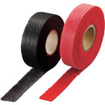 Hook and Loop Fastener Tape Roll Cable Tie (Trusco Nakayama)