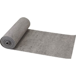 Oil and Water Absorbing Roll Mat (Rolled Type)