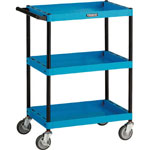 Tool Wagon Best Economy Type TWBS-643