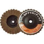 """GP Nylon Disc"" (Direct Screw-in Type)"