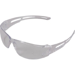 Twin-Lens Safety Glasses TSG-300