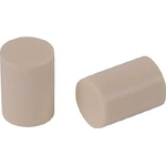 Ear Plugs TEI-24