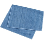 Microfiber Cloth, 300 mm X 500 mm (5)