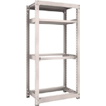 Diamond Rack 300 kg Type Height 1800 mm
