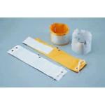 Paper Insert Type Arm Band No.65-N