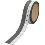 Denkitor® Bar Tape