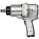 Air Impact Wrench GT2000P