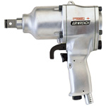 Air-Impact Wrench, Lightweight Type GT2000PF